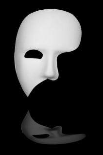Shutterstock-phantom-mask1
