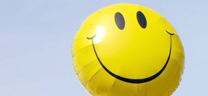 smiley-face-balloon-1728x810_28625.jpg